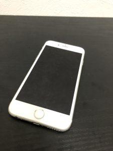 スマートフォン対応デバイス